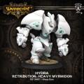 Hydra/Manticore/Phoenix Heavy Myrmidon Kit 0