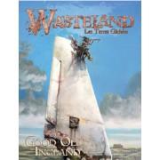 Wasteland - Good Old Ingland