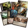 The Lord of the Rings LCG - The Nin-in-Eilph 1