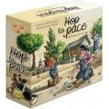 Hop La Puce 0