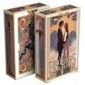 The Princess Bride - As you wish - Jeux de 54 Cartes 0
