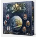 Winter Tales VF 0