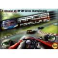 Race ! Formula 90 - Expansion 1 - RF90 Series Championship 0