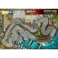 Race ! Formula 90 - Expansion 1 - RF90 Series Championship 2