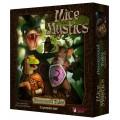 Mice & Mystics - Downwood Tales 0
