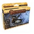 Pathfinder ACG - Skull & Shackles : Tempest Rising 0