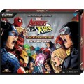 Dice Masters (Anglais) - Avengers vs X-Men : Collector's Box 0