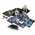 Star Wars : Imperial Assault 1