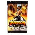 Dungeon Roll : Hero Booster Pack 2 0