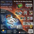 Race for the Galaxy (Anglais) - Roll for the Galaxy 1