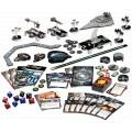 Star Wars Armada - Core Set 1