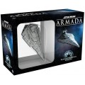 Star Wars Armada - Victory-class Star Destroyer Expansion Pack 0