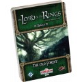 Lord of the Rings LCG - The Old Forest Saga 0