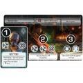 Xcom the Board Game 8