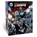 DC Comics Deck-Building Game: Crisis Expansion Pack 2 0