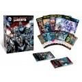 DC Comics Deck-Building Game: Crisis Expansion Pack 2 1