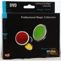 Magic Colors + DVD 0