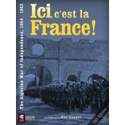 Ici c'est la France !