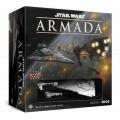 Star Wars Armada - Boîte de Base 0
