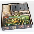 7 Wonders - Box Organizer 0