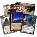 The Lord of the Rings LCG - Fog on the Barrow Downs 1
