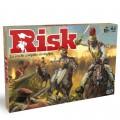 Risk VF 0