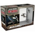 Star Wars X-Wing - Most Wanted Expansion Pack 0