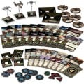 Star Wars X-Wing - Most Wanted Expansion Pack 2