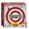 Targets VF 0