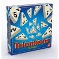Triominos Classic 0