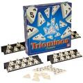 Triominos Classic 1