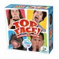 Top Face ! 0