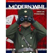Modern War #05 Drive on P'yongyang