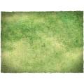 Terrain Mat PVC - Fields - 90x90 1