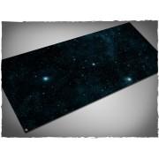 Terrain Mat PVC - Stars - 90x180