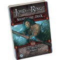 Lord of the Rings LCG - The Druadan Forest Nightmare Deck 0