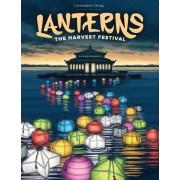 Boite de Lanterns: The Harvest Festival