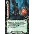 Lord of the Rings LCG - The Lost Realm 2
