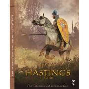 Hastings 1066AD