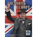 Victory in Europe 0