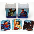 Dice Masters : Justice League - Magnetic Box 1