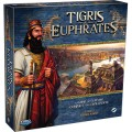 Tigris & Euphrates VO 0