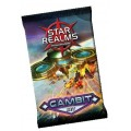 Star Realms (Anglais) - Gambit Expansion 0