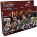 Pathfinder ACG - Wrath of the Righteous : Character Add-On 0