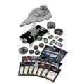 Star Wars Armada - Destroyer Stellaire de classe Victory 1