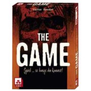The Game (Allemand)
