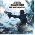 Arctic Scavengers with Recon Expansion 0