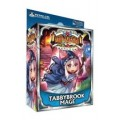 Super Dungeon Explore - Tabbybrook Mage 0
