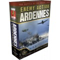 Enemy Action - Vol.1 Ardennes 0