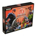 Dice Masters (Anglais) - Age of Ultron : Collector's Box 0